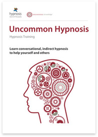 Hypnosis Downloads BIG products